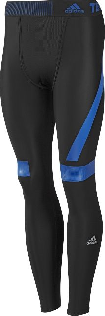 adidas TF Power Tight | Freeport Fashion Outlet