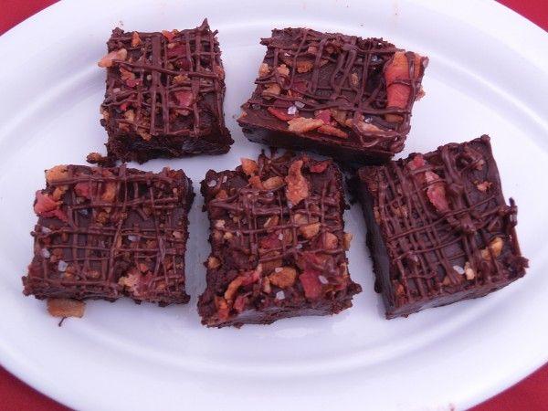 1000 images about fudge on pinterest fudge recipes butterscotch