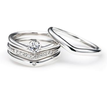 GINZA TANAKA BRIDAL|婚約指輪・結婚指輪|Engagement ring, Marriage ring