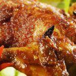 Resep Masakan Gulai Kambing Enak dan Gurih Resep Masakan Gulai Kambing Bahan Dan Resep Gulai Kambing Yang Empuk Dan Nikmat Ala Restoran