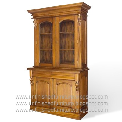 52 Best Images About Bookcases On Pinterest Antique Bookcase Solid Pine And Mahogany Bookcase
