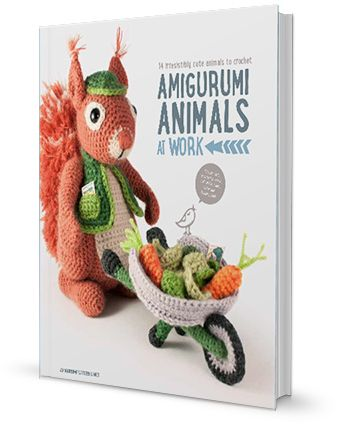 Amigurumi Sammy The Seal : The 47 best images about Book wish list on Pinterest ...