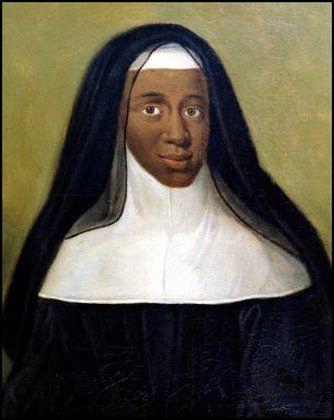 Louise Marie Therese. NABO, EL ESCLAVO PIGMEO QUE PUSO LOS CUERNOS AL REY SOL.http://historiasdelahistoria.com/2012/10/30/nabo-el-esclavo-pigmeo-que-puso-los-cuernos-al-rey-sol