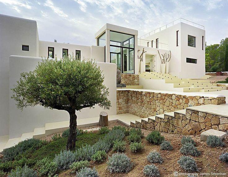 Casa+Jondal+by+Atlant+del+Vent