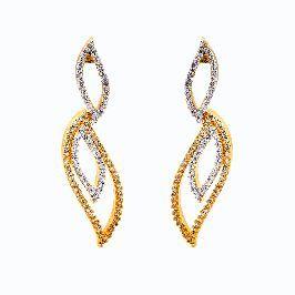 Buy Earring - 016