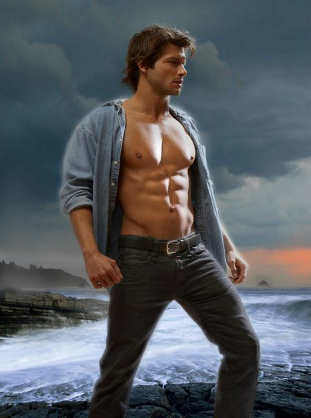 Romance Book Cover Models ~ Best images about art daniel o leary on pinterest