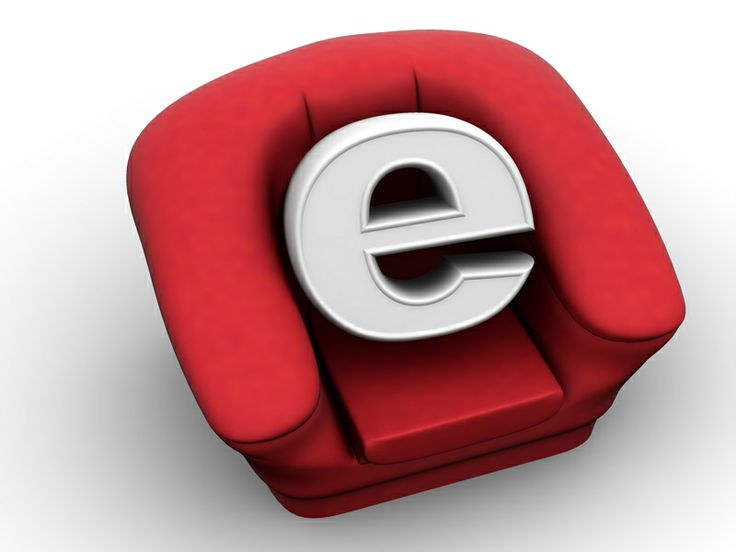#E-commerce in #Italia: Aumenta la fiducia degli italiani nell'e-commerce: qualche dato, un esempio pratico e la soluzione per creare un negozio online che si fa cliccare. http://mediarete.it/blog/comunicazioni/ecommerce_italia