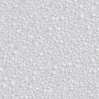 Choisir un absorbeur d'humidité électrique - Marie Claire Maison