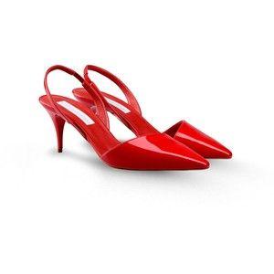 Stella Mccartney Kapoor Sandals  #ShopPolyvore for Michael Bublé @Polyvore