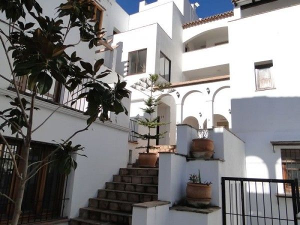 2 Bedroom Apartment for sale in Monda - €129,000