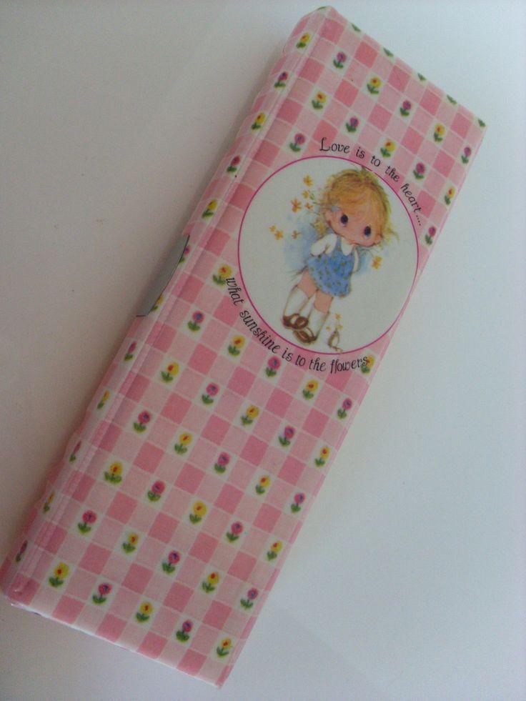 Kutsuwa pencil case | Flickr - Photo Sharing!