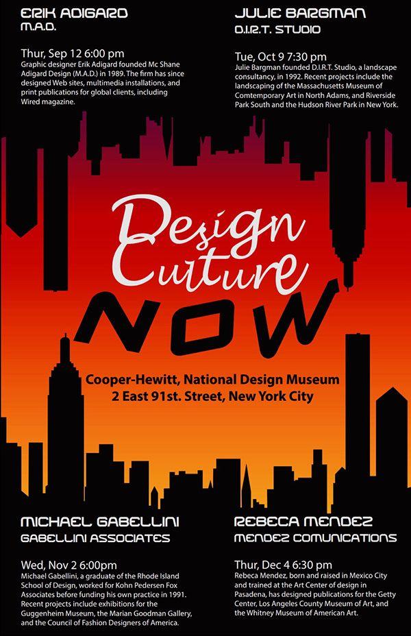 Juandeyagraphix Professional Portfolio On Behance Web Design Personal Logo School Design,Small Simple Indian Home Interior Design Photos