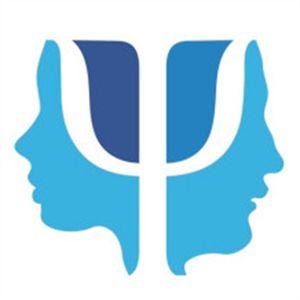 COME NEUTRALIZZARE I PENSIERI NEGATIVI - Studio Psicologia e Psicoterapia a Roma