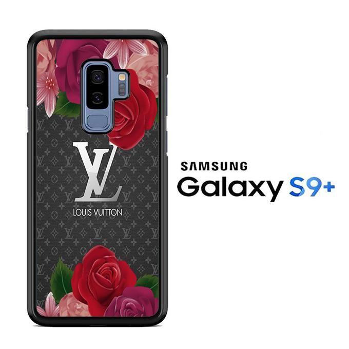 Louis Vuitton 017 Samsung Galaxy S9 Plus Samsung Galaxy S9 Samsung Galaxy Galaxy