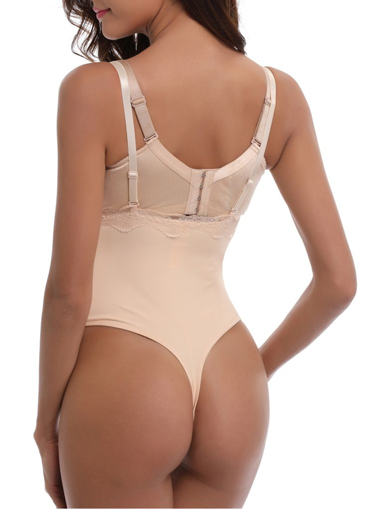 612 Best Shaper For Women Images On Pinterest  Body