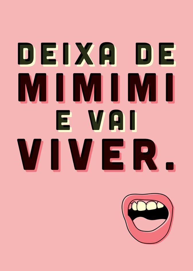 Decoração | 10 Poster para imprimir e decorar ♥ - Blogando Com Lais Vieira
