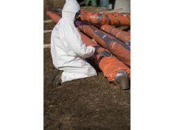 Risque chimique : l'Anses formule de nouvelles recommendations