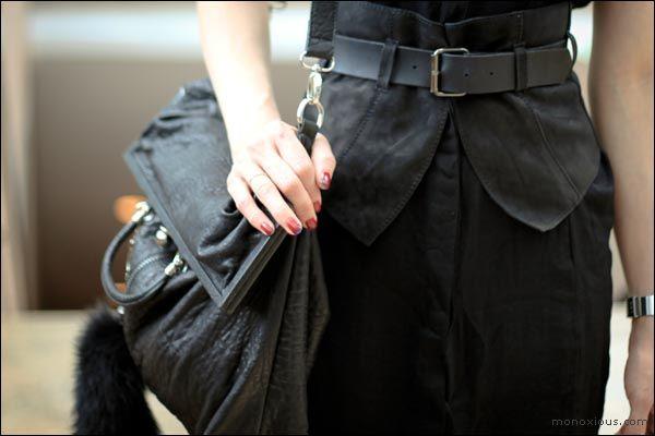Креативные идеи переделок одежды - Страна Мам
