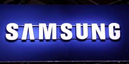 Mostenitorul si conducatorul Samsung este acuzat de coruptie la nivel inalt