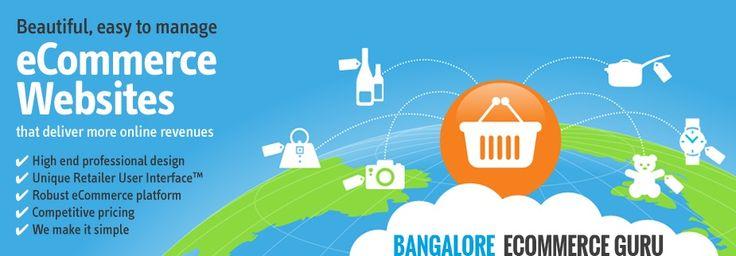 Multi Vendor Magento Website Development Company in Bangalore http://goo.gl/eqTcOj