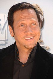 Rob Schneider, actor