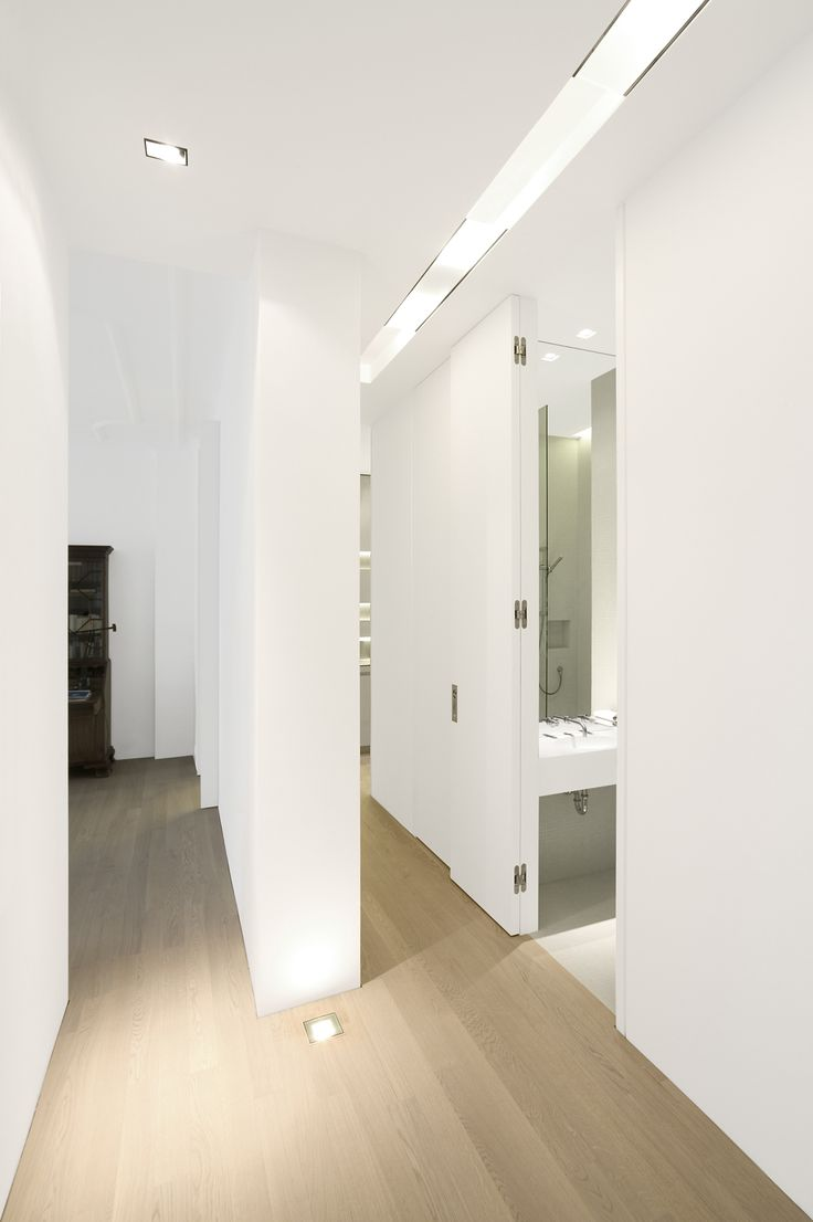 best 25 concealed hinges ideas on pinterest concealed door