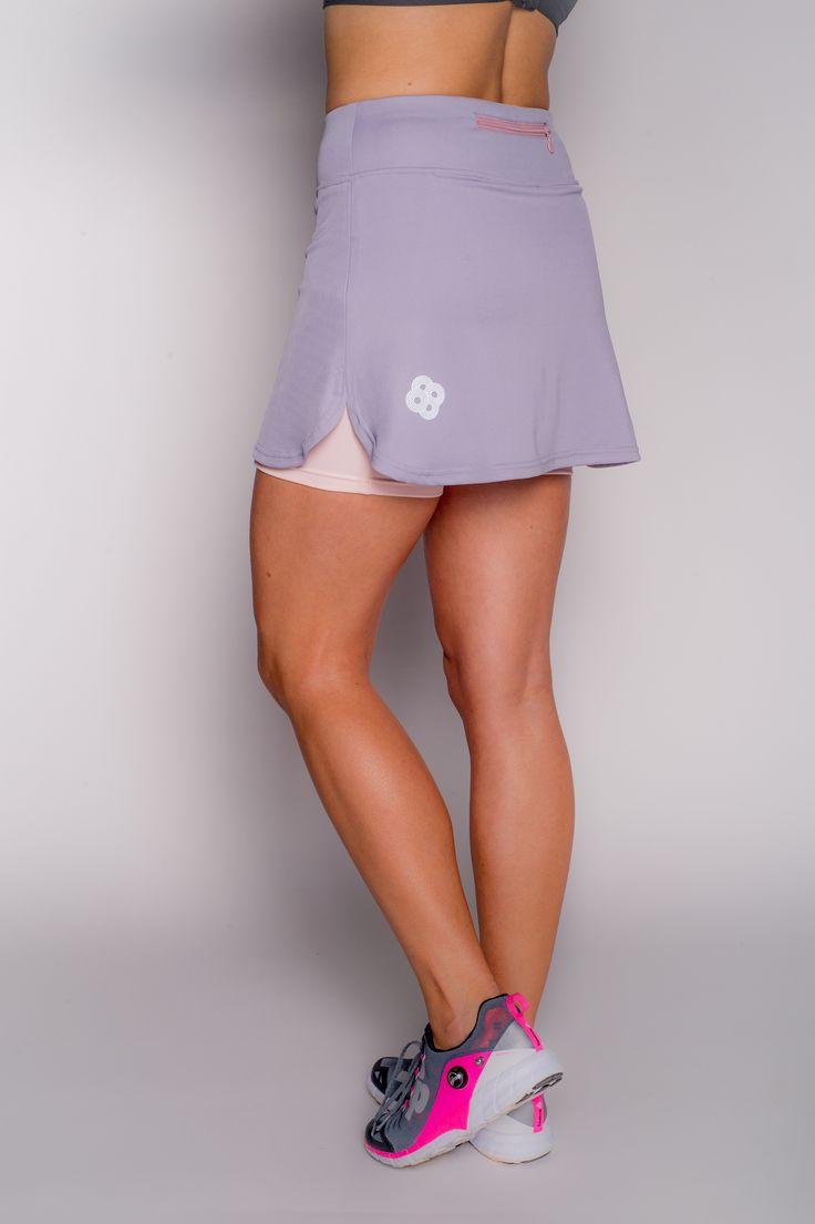 spódniczki do biegania, spódniczki biegowe, spódniczka do biegania, spódniczka biegowa, running skirt