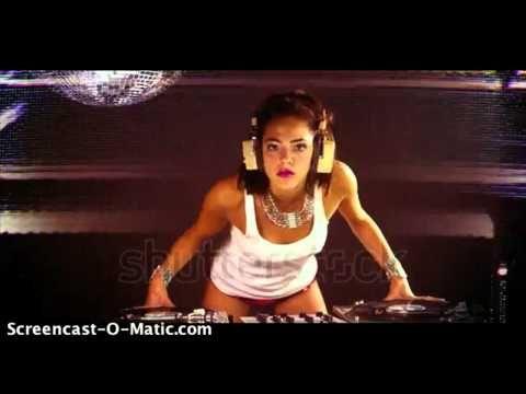 Can you resist the music? Puedes resistir la música?  Música, gente, pasión y diversión.  www.vipclub24.com.do  ay mami.....ay papi.....ay chi chi...claro que sí! Qué chulería!