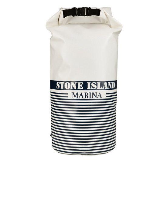 99AXD STONE ISLAND MARINA/ORTLIEB DRY BAG, Für Ihn. Stone Island Für Ihn Online Store - FRÜHLING SOMMER_'017 Für Ihn. Weltweiter Versand.
