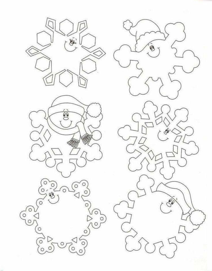 Mejores 80 im genes de coloring pages en pinterest for Jardin infantil serrano 78