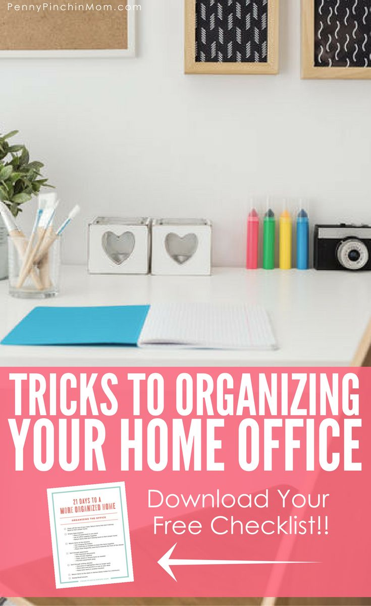 1180 best organized home images on pinterest | organizing ideas