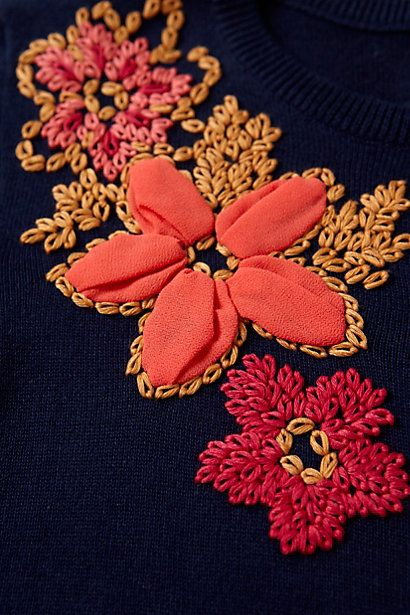 /noralco2004/embroidery-inspiration/ BACK