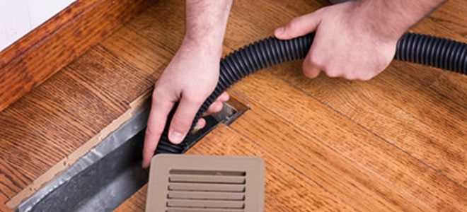 Marks Duct Cleaning provides you the best, safest, and cheapest duct cleaning services all across Melbourne. We have a specialist team of dedicated technicians who are certified, trained, qualified, skilled, and proficient to do the job. We give you full money back guarantee for our duct cleaning services. With our only motto to meet your expectations, we are bound to deliver 100% client satisfaction with our safest duct cleaning services. Get Free Quote Now:0410 453 896