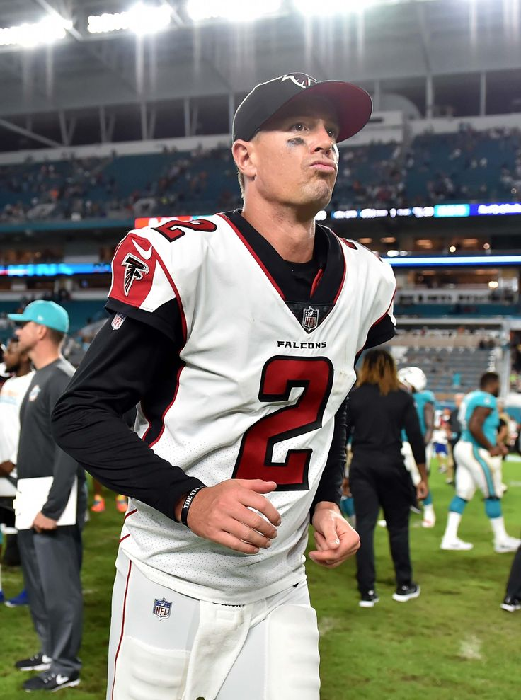 The Falcoholic Podcast Ep. 26: How good can the Falcons defense be? - The Falcoholicclockmenumore-arrowStubhub Logo : A national NFL writer thinks they can be very, very good.