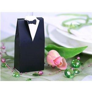 Bordkort og gaveæske til det flotte bord. Perfekte til bryllup og konfirmation. #bryllup #bordkort #konfirmation #wedding