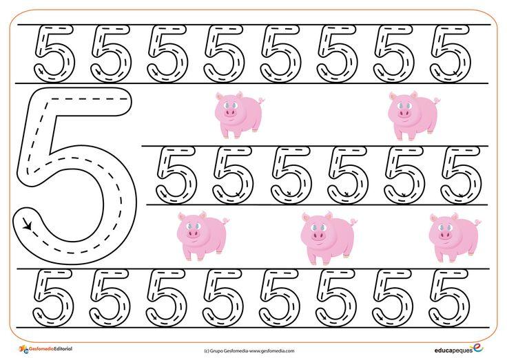 11grafomotricidad-numeros.jpg (1200×848)