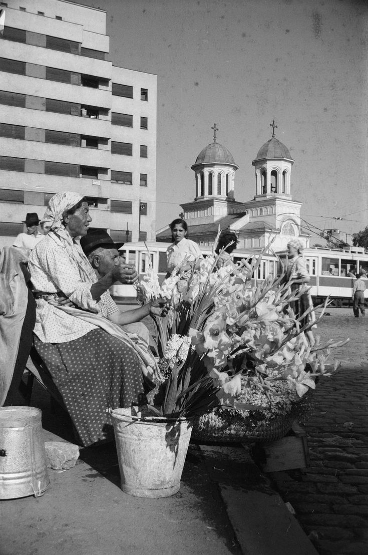 1956 unirii 03