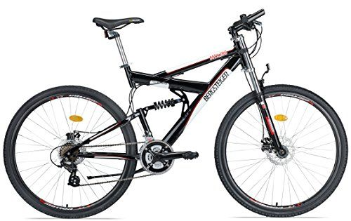 BERGSTEIGER Mountainbike »MTX.280 71,12 cm (28 Zoll)« 71,... https://www.amazon.de/dp/B00EPFV6PO/ref=cm_sw_r_pi_dp_x_L9V9xbJEKPS9S