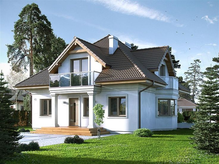 projekt Wilga 2 BSA1326