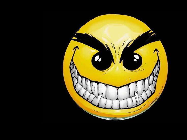 Life of a smiley face 143 pinterest smiley face wallpaper 008 voltagebd Gallery
