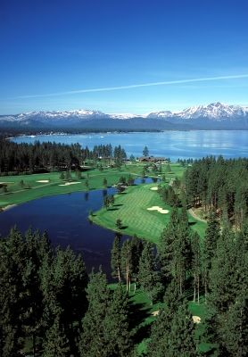 Get ready for the celebrity packed golf tournament at lakeside Edgewood Tahoe happening July 16-21, 2013! More than 80 of the biggest sports and entertainment stars. Celebrities scheduled to appear include Michael Jordan, Charles Barkley, Tony Romo, Ray Romano, Don Cheadle and Dale Jarrett.    http://luxetahoe.com/american-century-championship-tahoe-celebrity-golf-week/