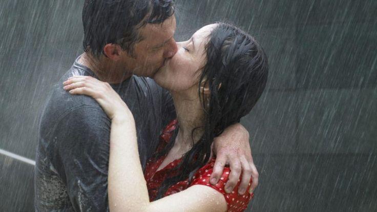 Czy pocałunki mogą powodować Hashimoto? Wirus Epsteina-Barra, co to takiego? - Pepsi Eliot