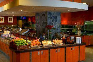Fallsview casino buffet breakfasts