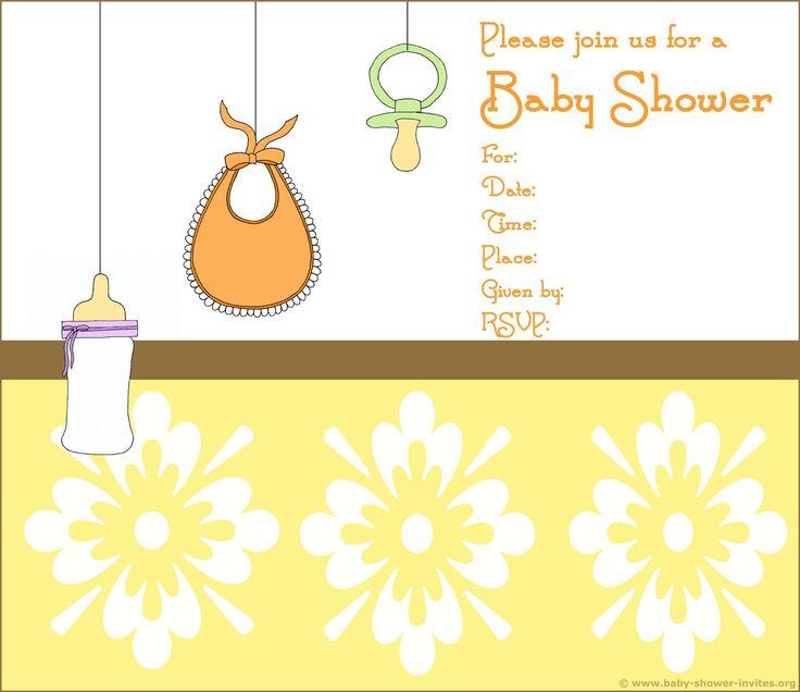 invitations cards templates