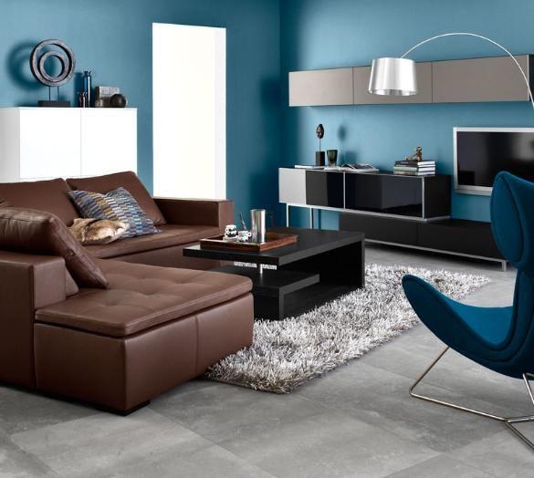 la couleur de l annee bleu p trole les bleus et petrole. Black Bedroom Furniture Sets. Home Design Ideas