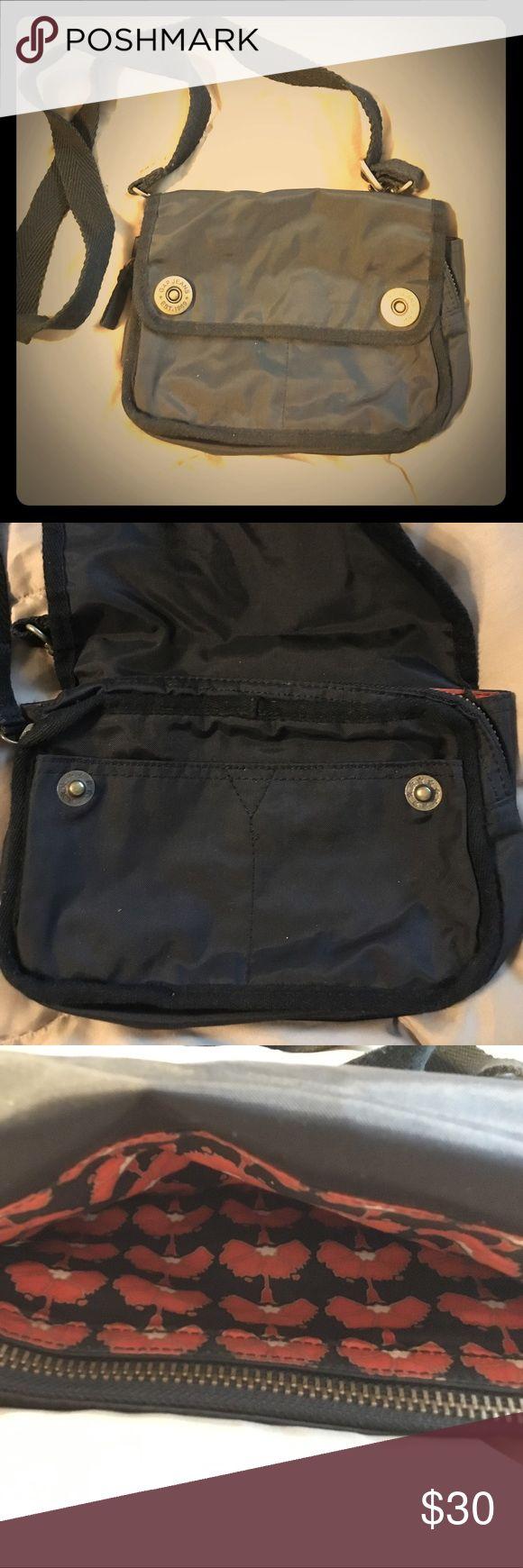 Gap Purse Cute small handbag. Perfect for many occasions GAP Bags Mini Bags