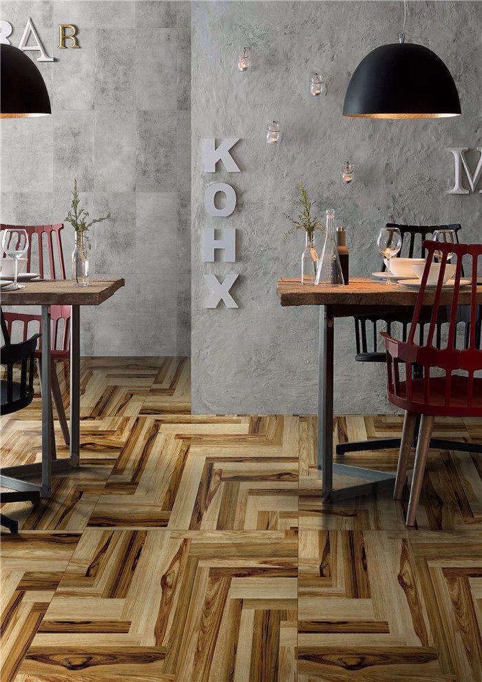 18 Modern Floor Tiles Design Philippines Modern Floor Tiles Floor Tiles Design Wood Ceramic Tiles Room floor ceramic price inspiration