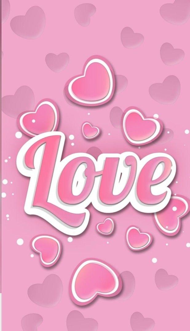 Pin By Marisa Xavier On Sublimar Love Wallpaper Love Wallpaper Backgrounds Valentines Wallpaper Cute wallpaper love photos cute