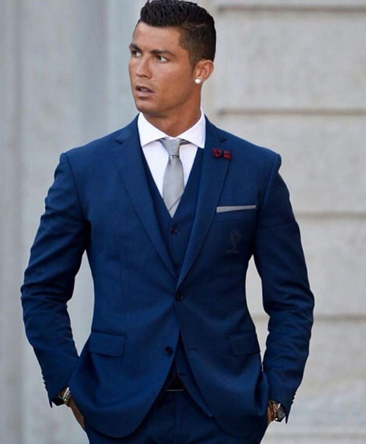 les 70 meilleures images du tableau cristiano ronaldo cr7 sur pinterest ronaldo cristiano cr7. Black Bedroom Furniture Sets. Home Design Ideas