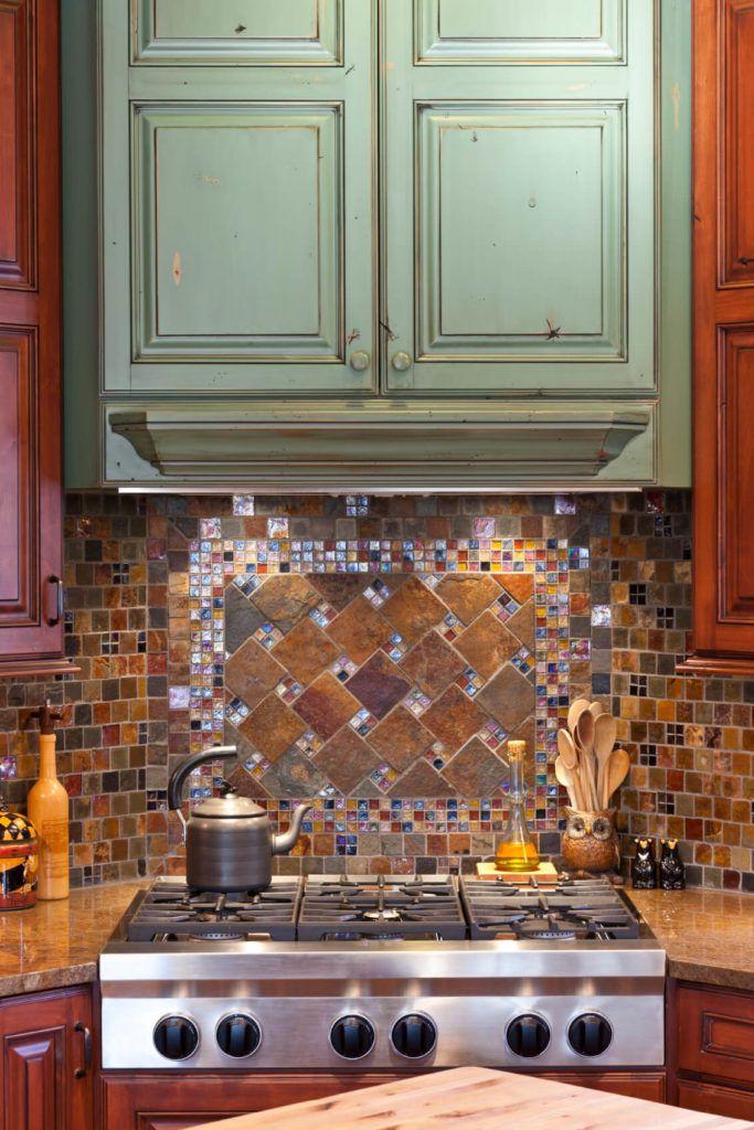 75 Kitchen Backsplash Ideas For 2020 Tile Glass Metal Etc Corian Countertops Kitchen Remodel Pictures Outdoor Kitchen Countertops
